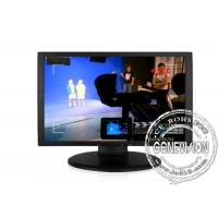 4000/1 Medical Grade Hdmi Widescreen Lcd Monitor For Laboratory , High Resolution