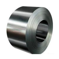Wholesale 316L / 321 / 310S / 304 Hot Rolled Steel Coils 2B Finishing Galvanized Steel Coil from china suppliers