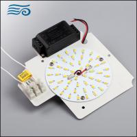 China Customized SMD LED Module 5730 120lm/W High Lumens For Ceiling Light wholesale
