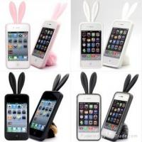 Wholesale Hot Sale Silicone Mobile Phone Case(JSA-013) from china suppliers