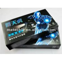 Wholesale Mini Motorcycle Hid Xenon G5 from china suppliers