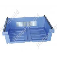 Wholesale Plastic Container Mold from china suppliers