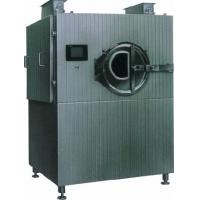 Wholesale Fume Hood for clean room and LAB from china suppliers