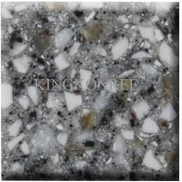 Wholesale Modified Acrylic Solid Surface Sheet from china suppliers
