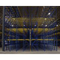 Wholesale Drive Through Racking System from china suppliers