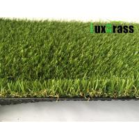 Wholesale artificial turf wedding carpet home floor carpet artificial grass lawn from china suppliers