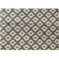 Wholesale 820 G Plaid Jacquard Wool Fabric Tweed For Fancy Suiting / Lady Winter Skirt from china suppliers