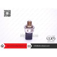 Buy cheap Hyundai Fuel Pressure Regulator Sensor Stainless Steel 45PP3-5 from wholesalers