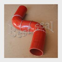 Hot Sale Top Quality Turbo Intake Radiator Silicon Hose