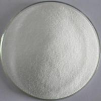 Wholesale White BBCA Aztreonam  Medical Intermediate Powder Cas 78110-38-0 from china suppliers