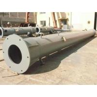 Wholesale Ammonia Scrubber from china suppliers