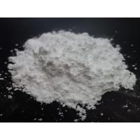 Wholesale ISO9001 Standard Potassium Carbonate Crystals, Reliable Potassium Carbonate Safety from china suppliers