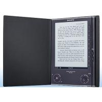 Wholesale 7 inch electronic book with 800*600 resolution from china suppliers