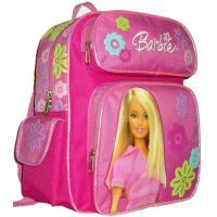 Wholesale Canvas school bag for teenage girls from china suppliers