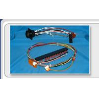 Wholesale Tyco Wire Cable ,Cable Assemblies 2-1985411-5 etc.in stock from china suppliers