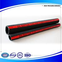 Wholesale Oil Suction & Discharge Hose from china suppliers