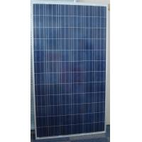 Wholesale 230watt polycrystalline solar panel for solar home power system from china suppliers
