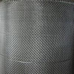 China Inconel Wire Mesh wholesale