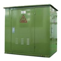 Wholesale Combination Transformer from china suppliers