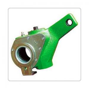 3574200738,3861,272 cast steel slack adjuster of brake system from auto parts