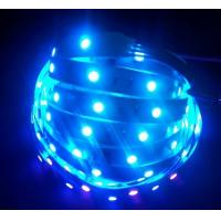 Wholesale Wholesale High Quality SMD5050 Digital LED Strip Light from china suppliers