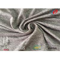 noodle suit polyester spandex fabric for underwear , swim fabric for summer holiday