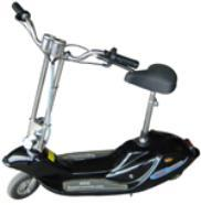 Little dolphin electric scooter/Scooter electric/ 2 wheel scooter