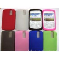 Wholesale Silicon Case for Blackberry from china suppliers