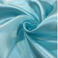 Wholesale Cloth Lining Lightweight Chiffon Fabric , Colorful Polyester Chiffon Fabric from china suppliers