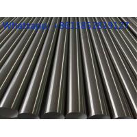 China Anti Corrosion Welded Stainless Steel Pipe With GOST Standard 08X17H13M2 10Х17Н13М2Т wholesale
