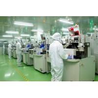 HanTang Optoelectronics Co.,Limited