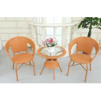 China Outdoor  Coffee table set wholesale
