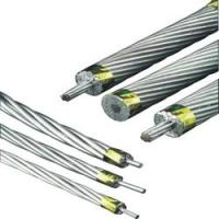 Wholesale ACSR Cable.reasonable price from china suppliers