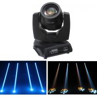 Wholesale 200W beam Moving head light from china suppliers