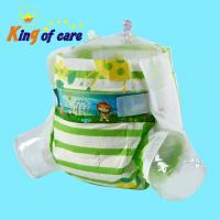 Quality adult reusable diaper adult sized baby diapers adult swim diaper adult waterproof diaper adult women in diapers for sale
