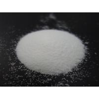 Wholesale Soap / Glass Industry Potassium Carbonate K2CO3 ISO9001 Approval 11.5-12.5 PH from china suppliers