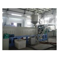 Wholesale EPE Foam Sheet Making Machine, EPE Foaming Extruder Machine from china suppliers