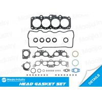 For 96 - 00 Toyota RAV4 2.0 DOHC 16V 3SFE Graphite Head Gasket Set