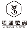 HANGZHOU YISHENG DIGITAL TECHNOLOGY  CO.,LTD