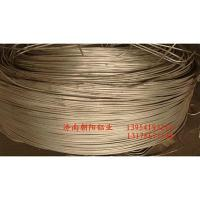 Wholesale aluminum wire bonding from china suppliers