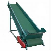 Wholesale automatic recycled plastic conveying machine from china suppliers