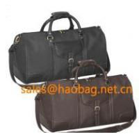 Wholesale Sports & Duffels bag from china suppliers