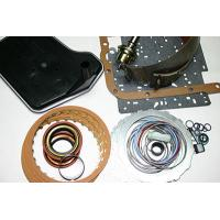 Wholesale 01M Transmission Overhaul kit from china suppliers