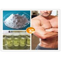 Fluoxymesterone, Halotestin Good Muscle Growth Powder CAS: 76-43-7