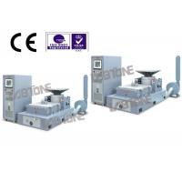 Wholesale Energy Serving Vibration Testing Systems For Electronics UN38.3 from china suppliers
