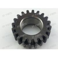 74647001 Gear Clamp S5000 S7000 For Auto Cutter GT7250 Textile Machine Parts