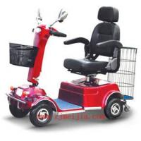 Wholesale Electric  Mobility Scooter from china suppliers
