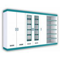 Wholesale Laboratory Cabinet from china suppliers