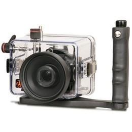 Wholesale Digital SLR camera Bag waterproof new Red shoulder camera bag SLR camera Bag from china suppliers