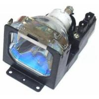 Wholesale 610 334 2788 projector lamp LMP108 for Sanyo XP100L/XP1000/XP200L/XP2000 from china suppliers